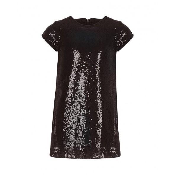 Marasil 21912160-200 Φόρεμα