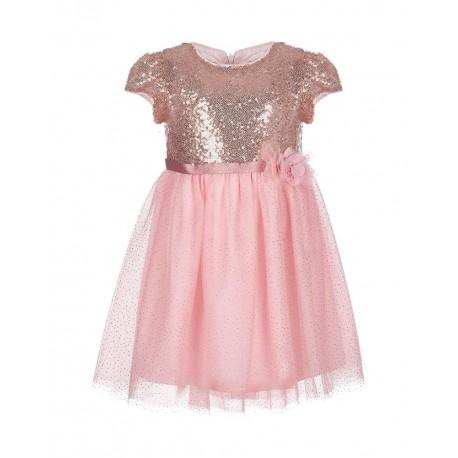 Marasil 21911142-800 Φόρεμα
