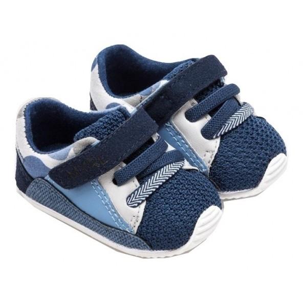 Mayoral 19-09211-080 Παπούτσια αγκαλιάς 9211