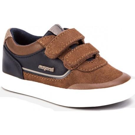 Mayoral 19-42076-019 sneaker 42076