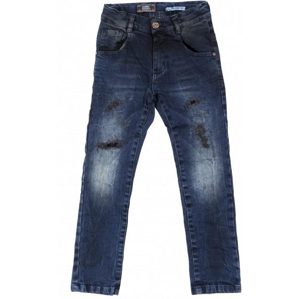 Gang 219956 Τζιν παντελόνι