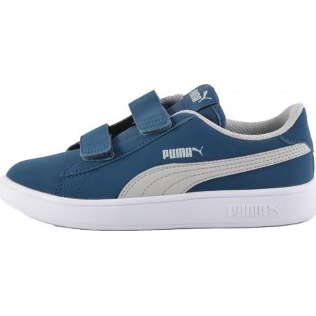 Puma Smash v2 Buck VPS 36518310 Sneaker