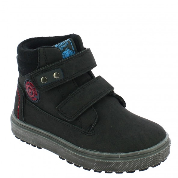 IQ shoes CURT-135