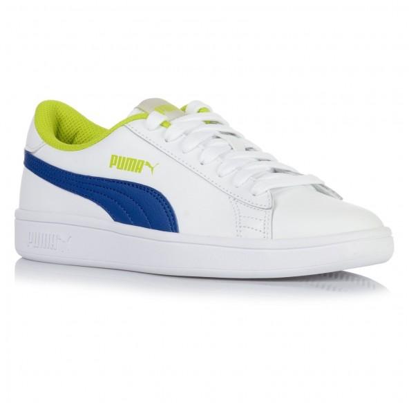 Puma Smash V2 L 36517014 Sneaker