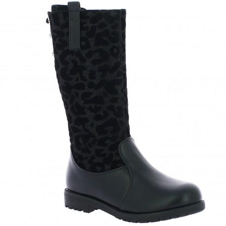 IQ Shoes Diana-135 Μπότα