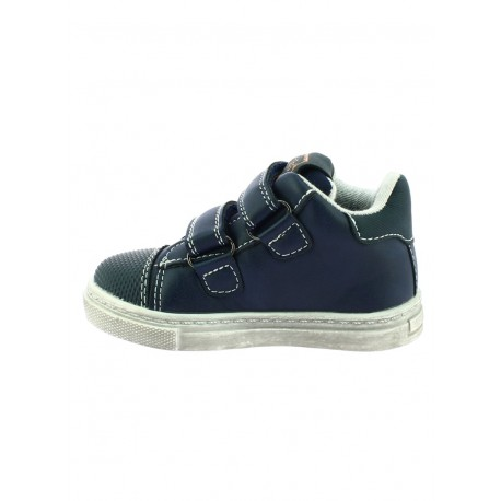 IQ Shoes Pedro-135 casual