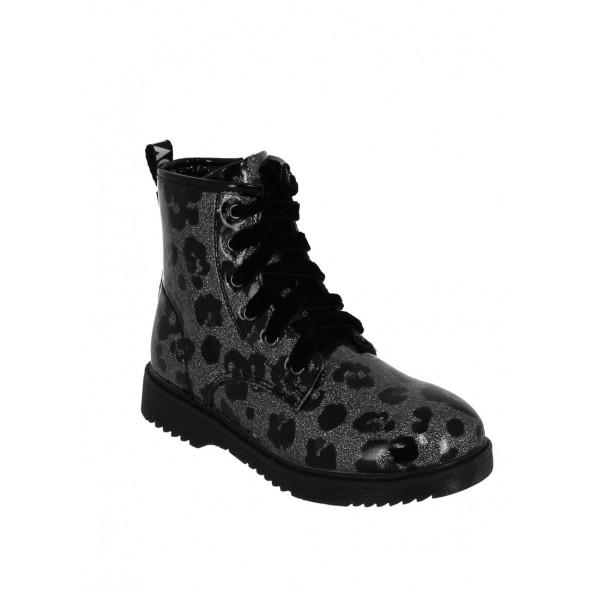 IQ Shoes Carolin-135 Μποτάκια