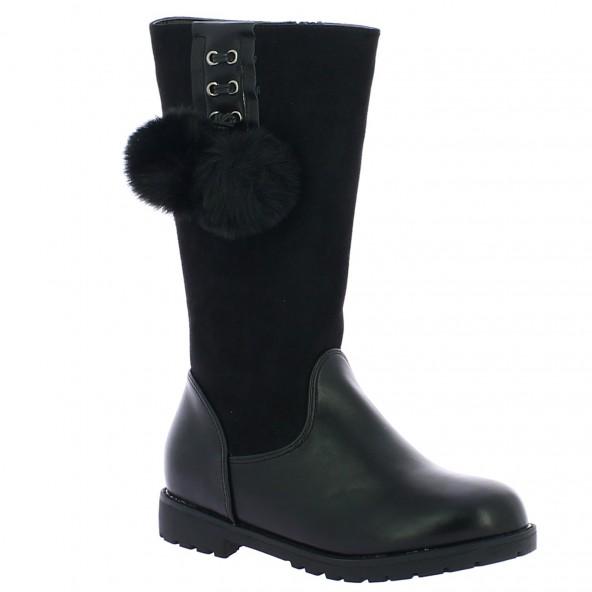 IQ Shoes Corina-135 Μπότες