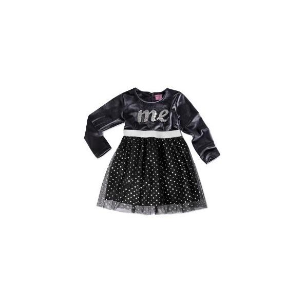 For Funky Kids 220-729107-1 Φόρεμα