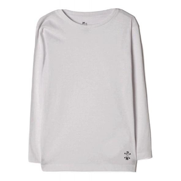 Zippy 6592728 Μπλουζάκι μακρυμάνικο