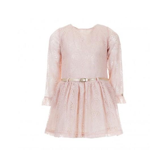 M&B 9710 Φόρεμα