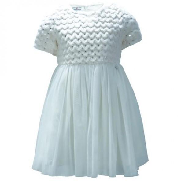 M&B 9760 Φόρεμα