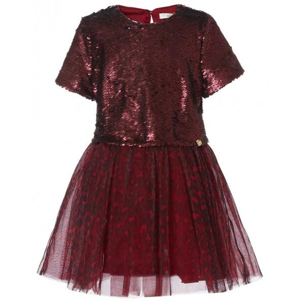Energiers 46-119278-7 Φόρεμα
