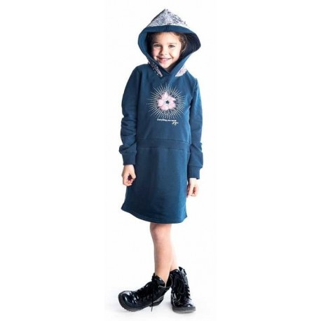 Joyce 94804 Φόρεμα