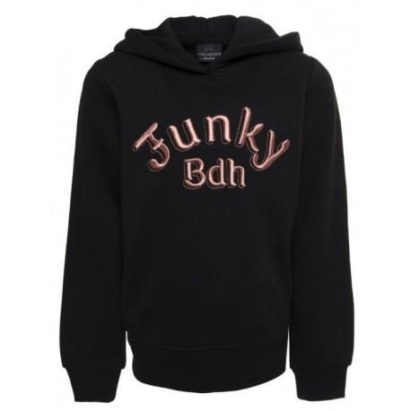 Funky Buddha FBG415-06219 Μπλούζα φούτερ