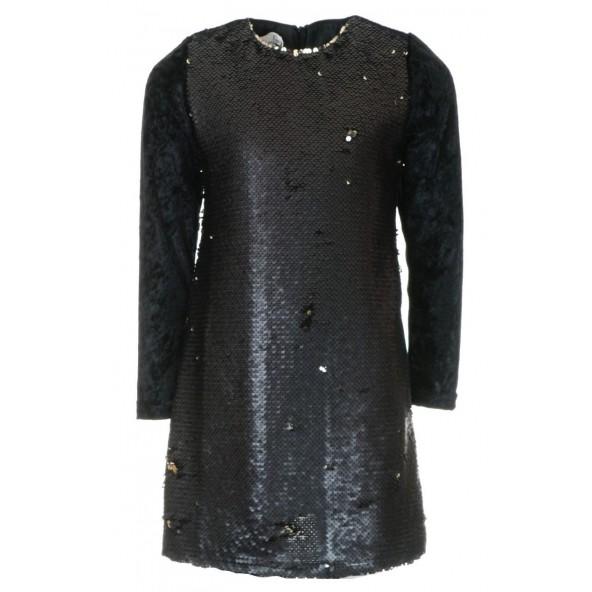 M&B 9807 Φόρεμα