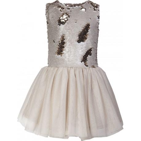 M&B 9708 Φόρεμα