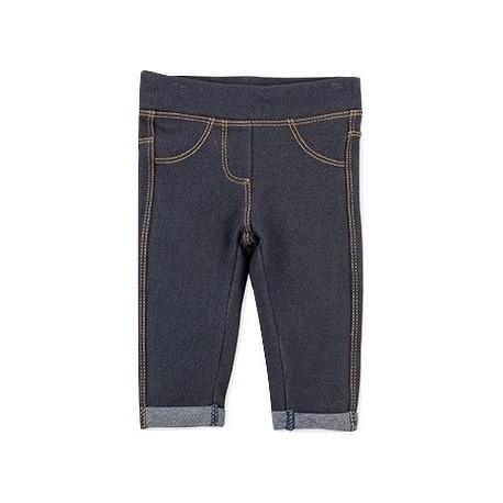 Losan X28-6016AD Παντελόνι