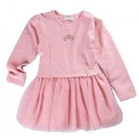 For Funky Kids 220-729111-1 Φόρεμα