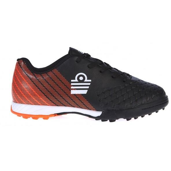ADMIRAL 3321430006 Παπούτσια Ποδοσφαίρου