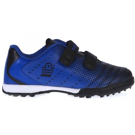 ADMIRAL 3321430008 Παπούτσια Ποδοσφαίρου