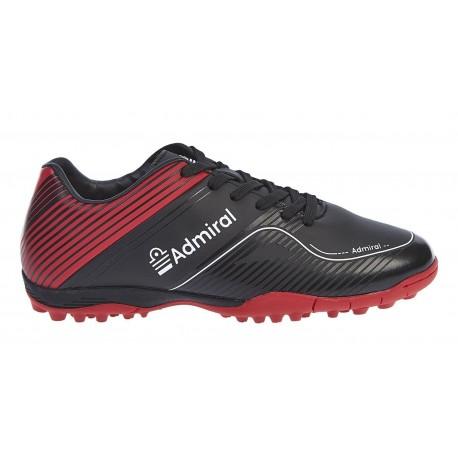 ADMIRAL 3321430002 Παπούτσια Ποδοσφαίρου