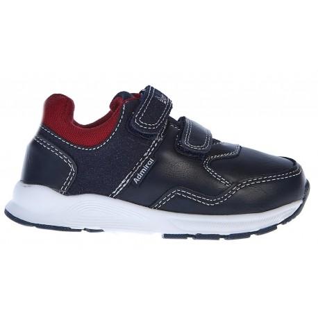 ADMIRAL 3121430109 Παπούτσια Odel Bebe