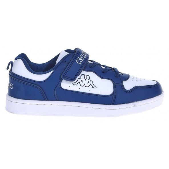 KAPPA 3156430007 Παπούτσια Minat