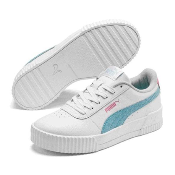 Puma Sneaker Carina L Jr 37067706