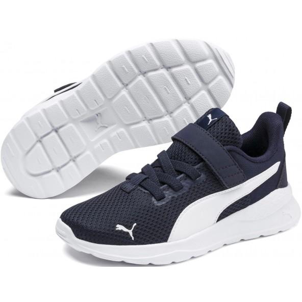 Puma Sneaker Anzarun Lite AC PS 372009 03 Αθλητικά