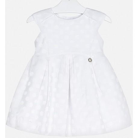 Mayoral 20-03911-089 Φόρεμα
