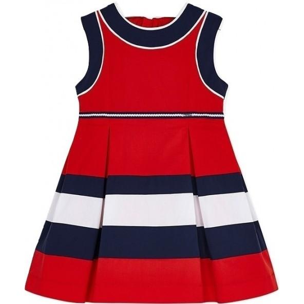 Mayoral 20-03939-035 Φόρεμα 3939