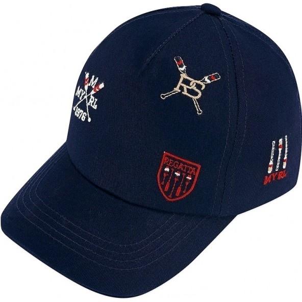 Mayoral 20-10791-088 Καπέλο 10791