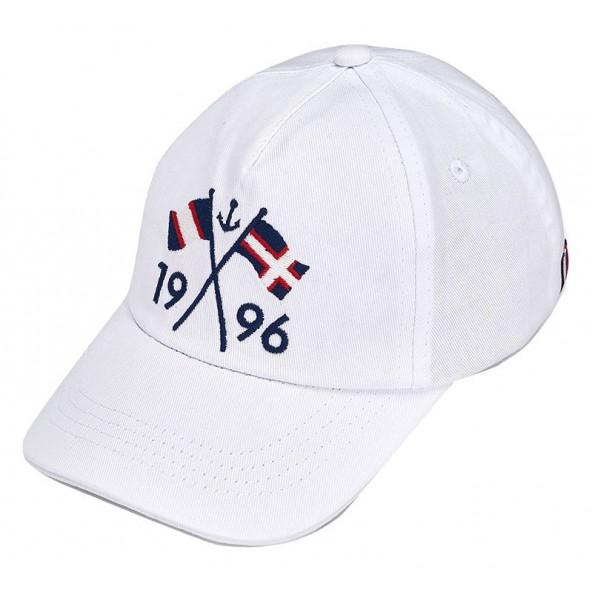 Mayoral 20-10792-095 Καπέλο 10792