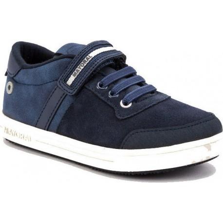 Mayoral 19-48081-068 Sneaker 48081
