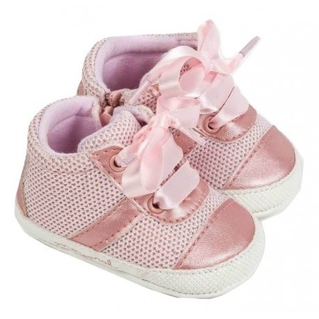 Mayoral 20-09282-019 Παπούτσια αγκαλιάς 9282