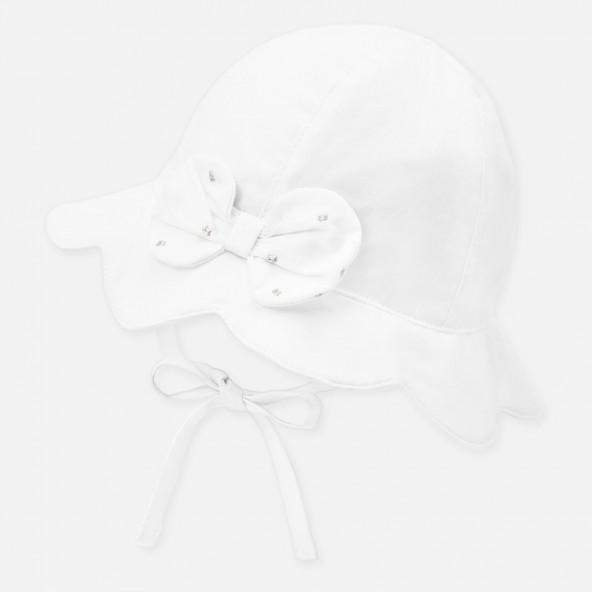 Mayoral 20-09257-011 Καπέλο βρεφικό 9257