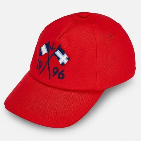 Mayoral 20-10792-096 Καπέλο 10792