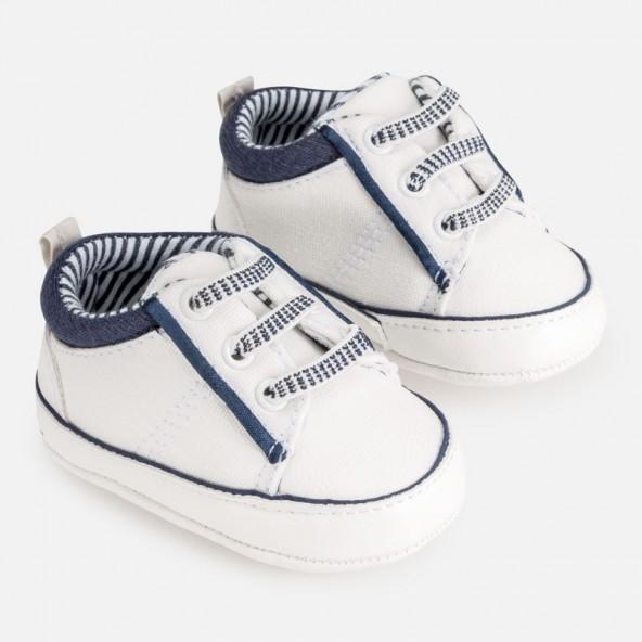 Mayoral 20-09279-036 Παπούτσια αγκαλιάς 9279