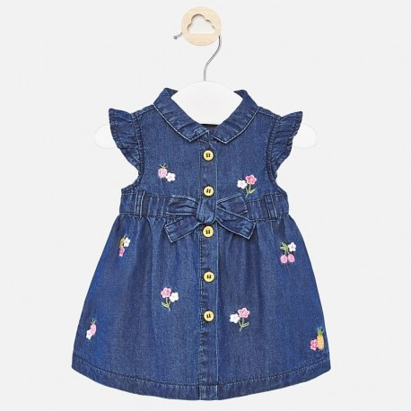 Mayoral 20-01888-024 Φόρεμα 1888