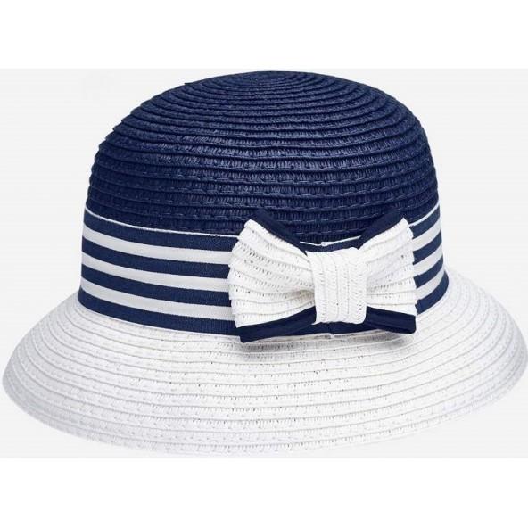 Mayoral 20-10816-094 Καπέλο 10816