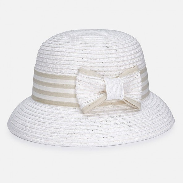 Mayoral 20-10816-096 Καπέλο 10816