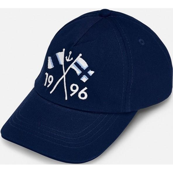 Mayoral 20-10792-097 Καπέλο 10792