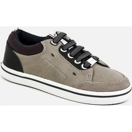 Mayoral 20-43199-085 Παπούτσια Sneakers 43199