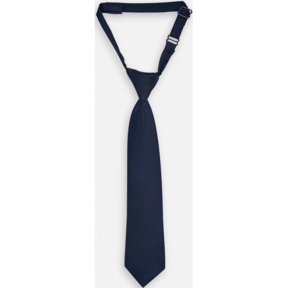 Mayoral 20-10811-029 Γραβάτα 10811