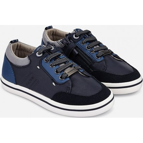 Mayoral 20-43199-087 Παπούτσια Sneakers 43199