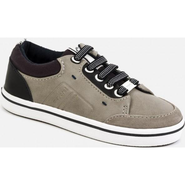 Mayoral 20-45199-085 Παπούτσια 45199