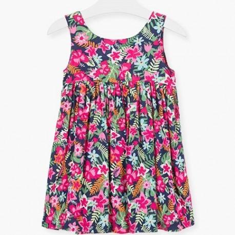 Losan 016-7036AL Φόρεμα