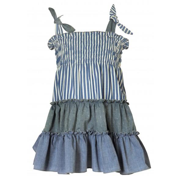 M & B 10029 Φόρεμα