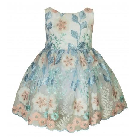 M & B 10008 Φόρεμα